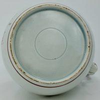 Antique Pearlware Jug William Pemberton Oxon Oxford.