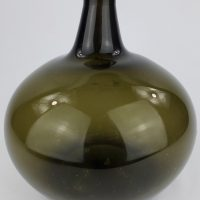 Apothecary Onion Bottle C1800