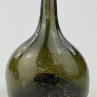 Bladder Wine Bottle C1720